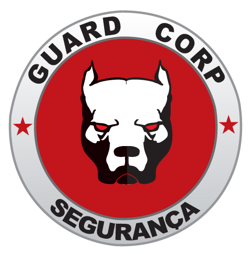 GuardCorp logo